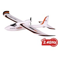 FMS - AVION EASY TRAINER 1280 TRAINER RTF W/2.4GHZ FS0170