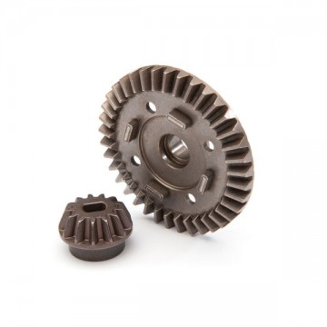 TRAXXAS - RING REAR DIFFERENTIAL PINION GEAR DIFFERENTIAL REAR – MAXX 8977