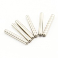 FTX - OUTLAW PIN 2 X 13MM (6PC) FTX8342