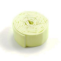 FASTRAX - DOUBLE FACE POUR SERVO 25MM X 1M FAST187-1