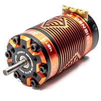 KONECT - BRUSHLESS MOTOR K8 4274 - 2200 KV RACING KONECT KN-K08010007