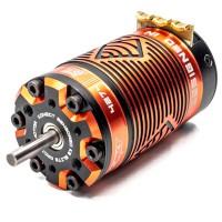 KONECT - MOTEUR BRUSHLESS K8 4274 - 2200 KV RACING KONECT KN-K08010007