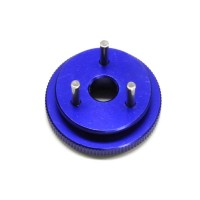 KYOSHO - 3PC FLYWHEEL (34MM) IFW110