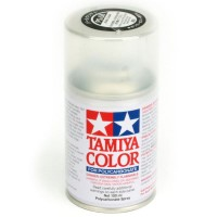 TAMIYA - PS-58 PEARL SPRAY COLOR FOR LEXAN 86058