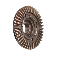 TRAXXAS - RING GEAR DIFFERENTIAL 42-TOOTH 7779