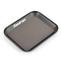 FASTRAX - MAGNETIC SCREW TRAY BLACK FAST419BK