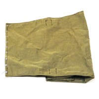 ROCHOBBY - CAPOTE OPTIONNELLE POUR MB SCALER 1941 (OPTION) ROCC1031