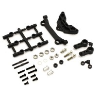 KYOSHO - PRO STEERING UNIT OUTLAW RAMPAGE OLW002