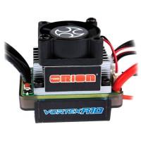 TEAM ORION - VORTEX R10 SPORT BLS CONTROLLER - 60A/2-3S ORI65111