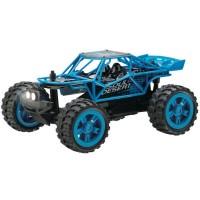 ABSIMA - RC MINI RACER BLUE 1/32 RTR 25KM/H 10002