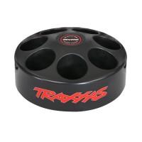 TRAXXAS - SPINNING CAROUSEL RACK 5038