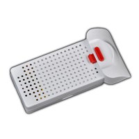 T2M - BATTERY FOR SPYRIT FPV T5187/06