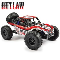 FTX - OUTLAW 1/10 BRUSHED 4WD ULTRA-4 RTR BUGGY FTX5570