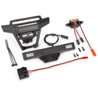 TRAXXAS - HOSS 4X4 LED LIGHT KIT 9095