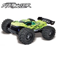 T2M - TRUGGY PIRATE STRANGLER 1/10 XL RTR T4951