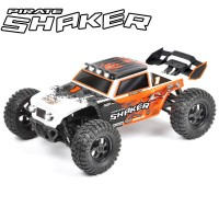 T2M - BUGGY PIRATE SHAKER 4WD RTR T4953