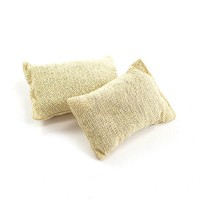 FASTRAX - SCALE SAND BAGS 2PCS FAST2361
