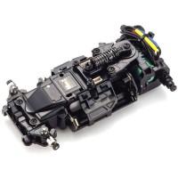 KYOSHO - MINI-Z MR03 EVO CHASSIS SET (N-MM2) 4100KV 32798B