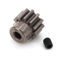TRAXXAS - GEAR 10-T PINION (32-P) (STEEL) / SET SCREW 6746