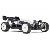 HobbyTech Buggy BXR.S1 4x4 KIT