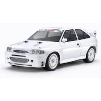 Tamiya TT-02 Ford Escort Custom KIT 58691