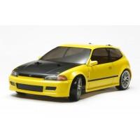 Honda Civic SiR (EG6) TT02D58637