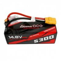 ACCU LIPO 5300mA 14.8V XT90