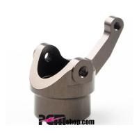 KYOSHO PORTE-FUSEES CNC INFERNO MP9 / DROIT