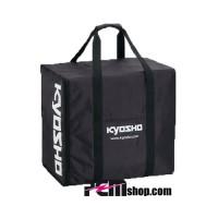KYOSHO SAC DE TRANSPORT M-SIZE TOURING 1/10