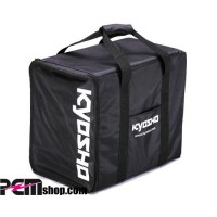 KYOSHO CARRYING BAG S-SIZE (250x410x360)