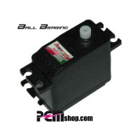 POWER HD SERVO HD3001HB (4.4KG/0.12SEC)