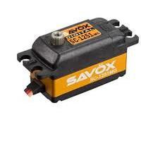 SAVOX 1251MG
