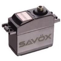 SAVOX 0252MG 10.5KG