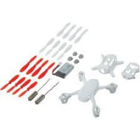 KIT REPARTION POUR HUBSAN H107D