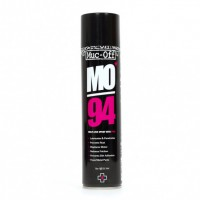 MUC-OFF SPRAY DEGRIPPANT LUSTRANT PROTECTEUR MO94