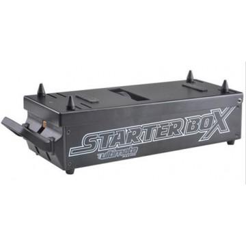 ULTIMATE - RACING STARTER BOX UR4501