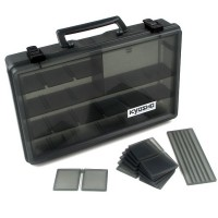 KYOSHO - CAISSE OUTILS KYOSHO 80462
