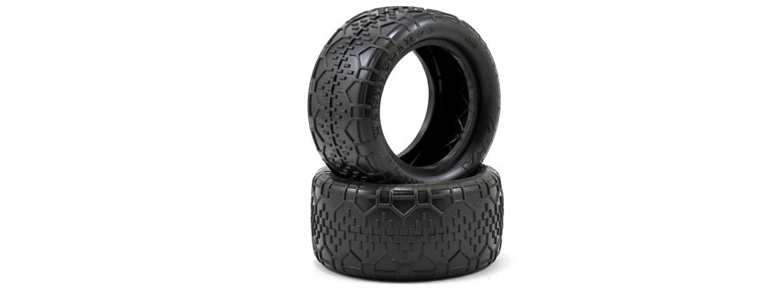 1/10 Scale Tires