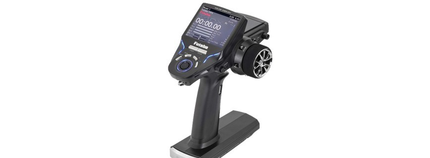 Steering wheel Transmitter