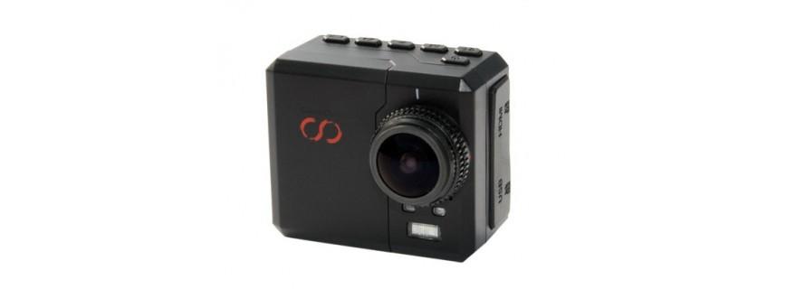 Cameras / Photo