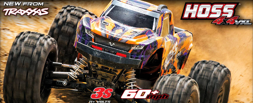 KYOSHO INFERNO NEO 3.0VE READYSET !